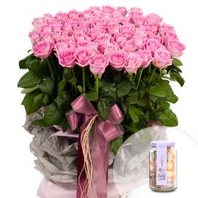 꽃행복296호
